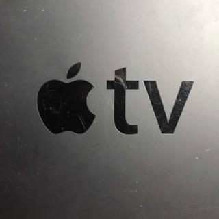 Apple Tv 3ra Gen