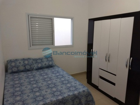 Casa - Ca01762 - 33410673