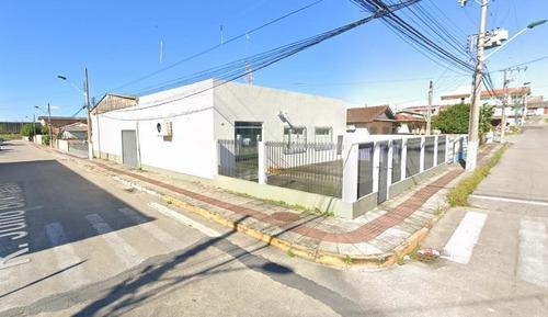 Imagem 1 de 10 de Exclusivo Galpão Em Biguaçu - Lo0052