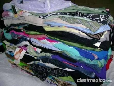 39 Camisas De Vestir Manga Larga Premium