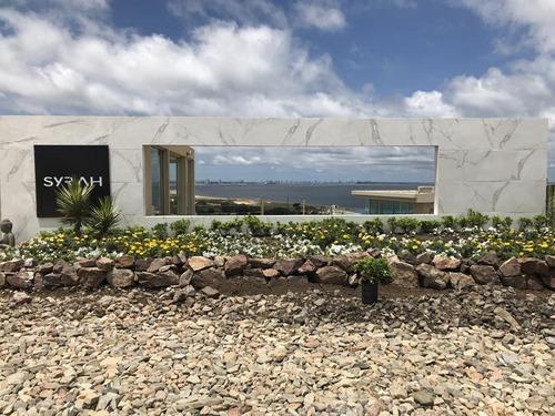 Departamento - Punta Ballena