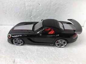 Dodge Viper Srt10 Custom 1/18