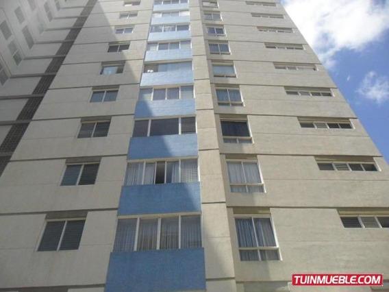 Apartamentos En Venta Ab La Mls #19-13596 -- 04122564657