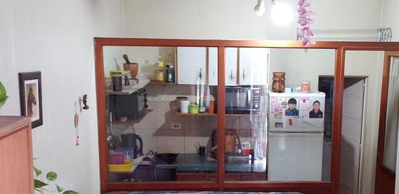 Oportunidad Depto 1 Amb Ex Local En Venta V. Lugano Financio