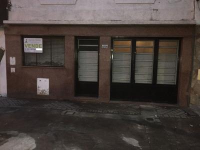 Alquiler Casa Planta Baja