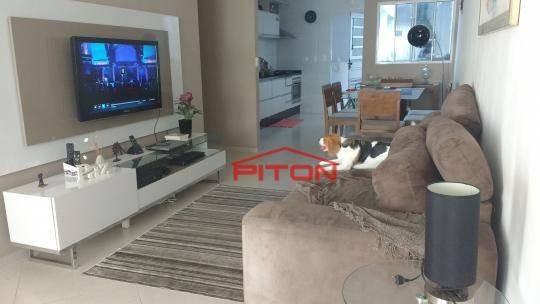 Sobrado Com 3 Dormitórios À Venda, 174 M² Por R$ 680.000,00 - Penha De França - São Paulo/sp - So1053