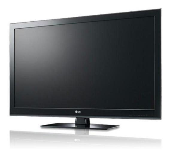 Tv Lg Lcd 32 32lk450 Full Hd