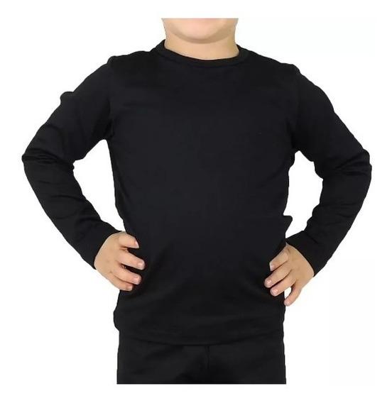 Kit 4 Camisas Uv 50% + 20 Pares De Manguitos Uv 50%