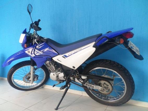 Yamaha Xtz 9993