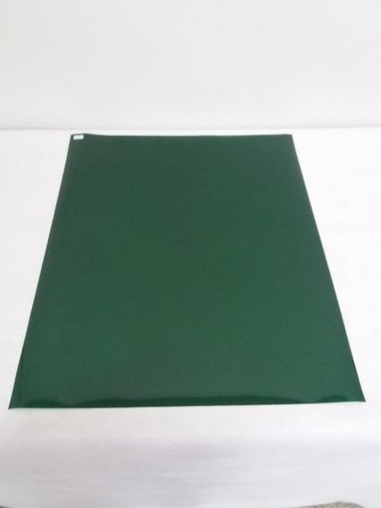 Folha Gelatina E-colour Rosco 139 50cm X 60cm