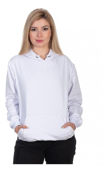 Blusas De Frio Feminina Lisa Varias Cores Da Moda Lançamento