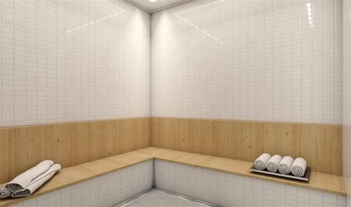 Imagem 1 de 11 de Apartamento - Venda - Jardim Praia Grande - Mongagua - Ctm509