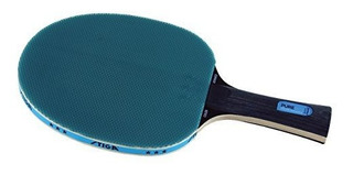 Paleta De Ping Pong Stiga Pure Color Advance