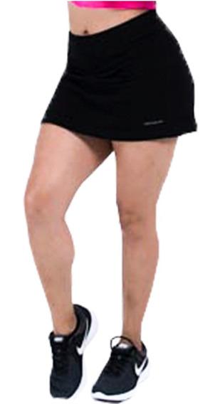 Falda Short Falda Mujer Short Falda Golf Fym Fitness