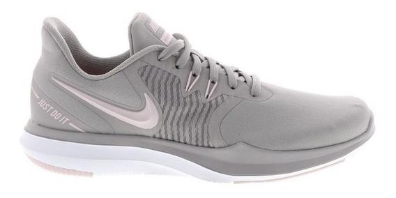 Tênis Nike In-season Tr 8 Aa7773-003