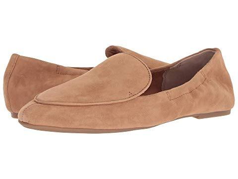 Zapatos Lucky Brand Bellana 53110984