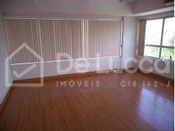 Imagem 1 de 7 de Sala Para Aluguel Em Cambuí - Sa006920