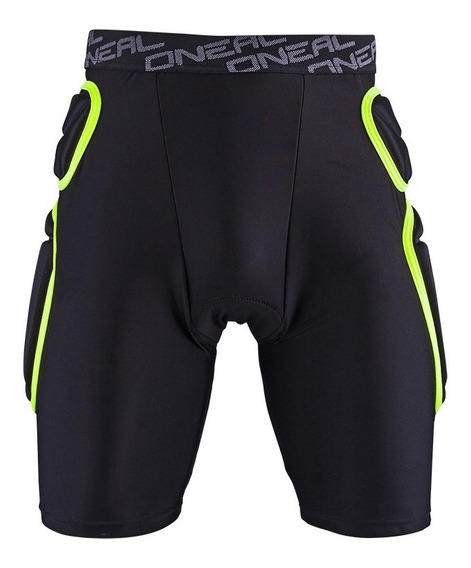 Short Motocross Oneal Trail Mx Enduro Atv Mtb Downhill Bmx C