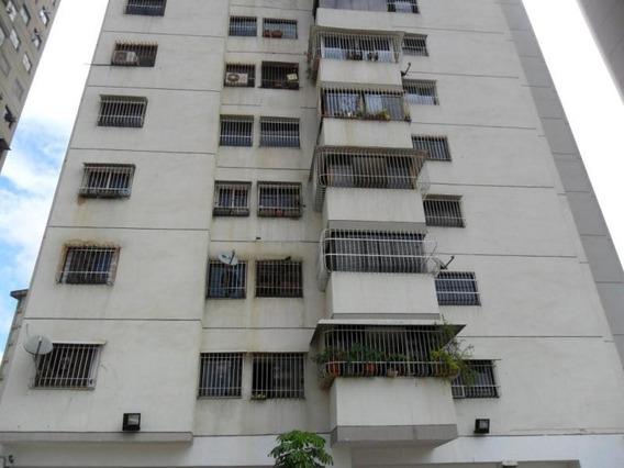 Apartamentos En Venta Mls #20-1241 Am