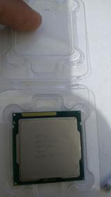 Processador I3 3250