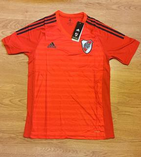 Camiseta Arquero River Plate 2019 Envio Gratis