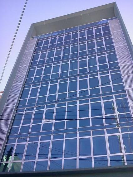 Oficina En Alquiler 60 M2 - Paunero Blue - San Miguel