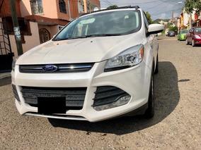 Ford Escape 2.5 Se Plus Automática