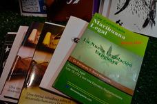 Impresión De Libros Y Revistas Bajo Demanda 48 Hs