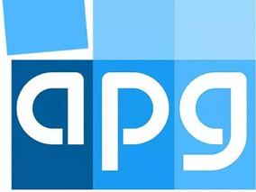Autopano Giga Atualizado 2018 Versão 4.4.1 + Serial - Online