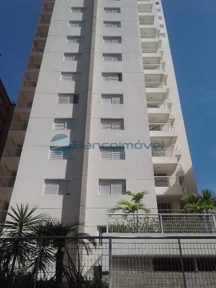 Apartamento - Ap01310 - 4487676