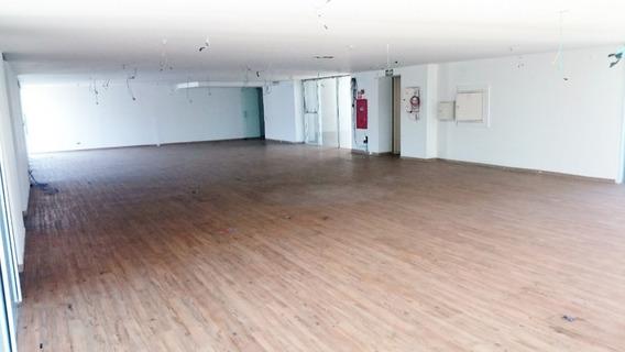 Sala Em Alphaville, Barueri/sp De 203m² Para Locação R$ 6.000,00/mes - Sa270761