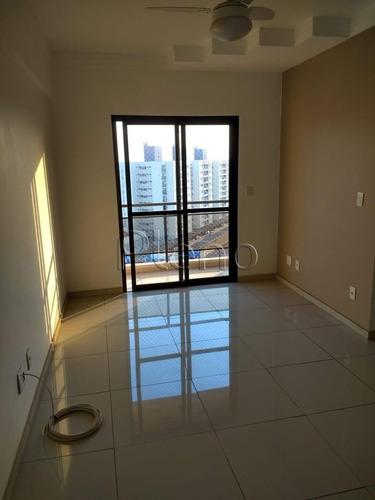 Apartamento À Venda Em Centro - Ap015514