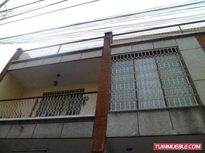Casas En Venta 16-13305