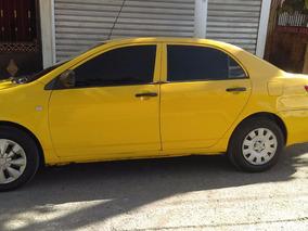 Vendo Mi Vehiculo Byd Año 2010 Llamame 829 464 8955