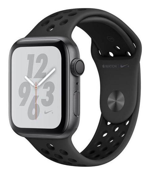 Apple Watch Nike+ Series 4 (gps) - 44mm