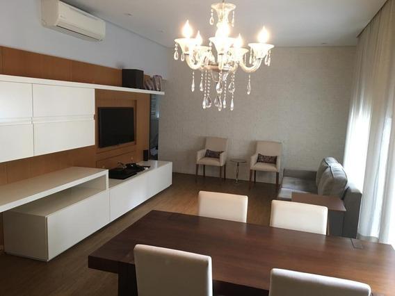 Apartamento Em Jardim Paulista, São Paulo/sp De 91m² 2 Quartos Para Locação R$ 7.700,00/mes - Ap513346
