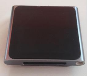 iPod Nano 6 Geração 8gb
