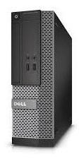 Pc Mini Dell 4gb Ram Ssd 480gb Win 7 _ Hdmi + Brinde !