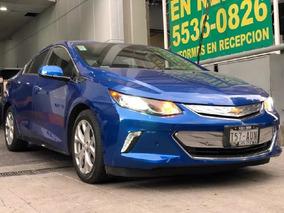 Chevrolet Volt 1.5 Cvt 2017