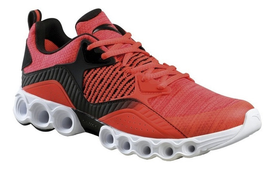 Zapatillas Running Profesional Loop Web Anta Original