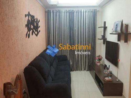 Apartamento A Venda Em Sp Vila Prudente - Ap01978 - 67780241