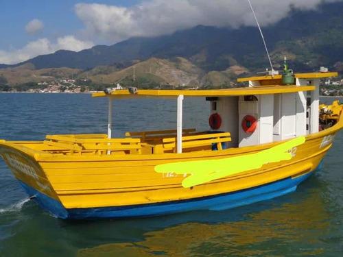 Motor Mercedes Barco P Pesca