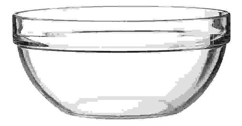 Ensaladera Apilable Bowl Luminarc 20 Cm