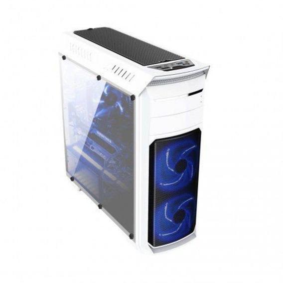 Cpu Gamer I7 8700 32gb Hd 1tb Ssd 240gb Gtx 1660 6gb C/nfe