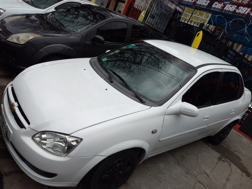 Chevrolet Corsa Classic Full ( Aty Automotores)
