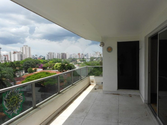 Valor Abaixo De Mercado - 362m² 4 Suites 4 Vagas - 345-im199655