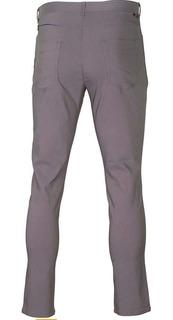 Hemosos Pantalones Hombre Mercado Libre Ecuador