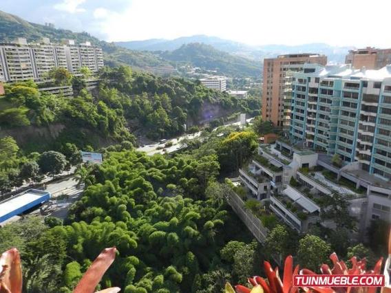 Apartamento En Venta, Las Esmeraldas, 15-9080 Mf