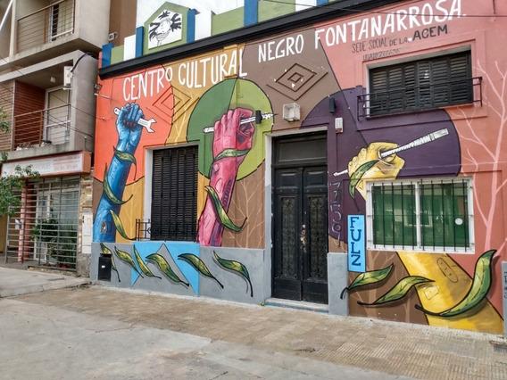 Local Comercial Alquiler Lomas De Zamora. Sobre Colombres