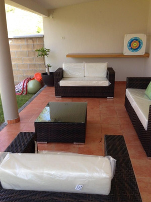 Ev1393-5 Residencia Vista Esmeralda